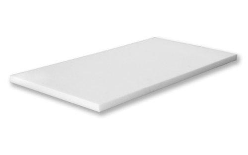 basotect-c-akustikschaumstoff-8-platten-je-58x58x1-cm-weiss-absorberplatten