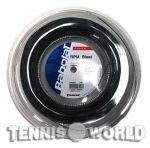 Babolat RPM Blast Tennis String Reel Black
