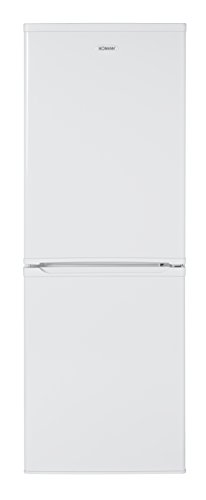 KG 180 Kühl-Gefrier-Kombination / A++ / 181 kWh/Jahr / 139 L Kühlteil / 70 L Gefrierteil / weiß