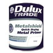 dulux-trade-1-litre-metalshield-quick-drying-metal-primer