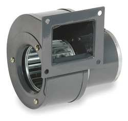 Dayton 1TDP7 PSC Blower, 115 Volt (Furnace Blower Motor With Housing compare prices)
