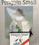 Penguin Small (0152005676) by Inkpen, Mick
