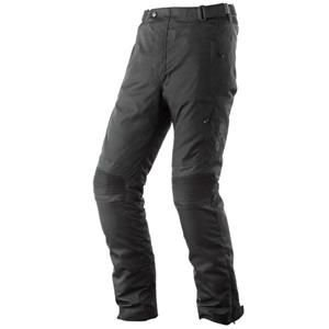 AXO mS3T0022 k00 pantalon cardinal taille 54 (noir)