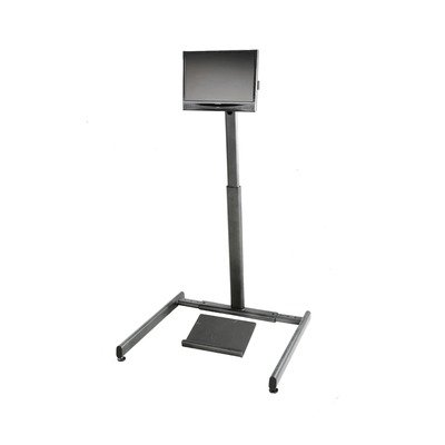 ProForm TVS10 Adjustable Tv Stand Treadmill Laptop/Tv Stand