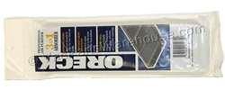 Oreck Air Purifier Cleaner