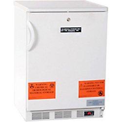 Low Temperature -30C Medical Freezer - Upright