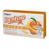 dentyne-layers-sugar-free-peach-mango-264g