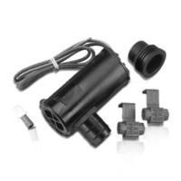 Trico 11-605 Windshield Washer Pump