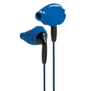 Yurbuds Inspire Duro Earphones Blue