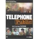 Téléphone \#Public\#