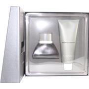canali-black-diamond-for-him-gift-set-eau-de-parfum-34-oz-cologne