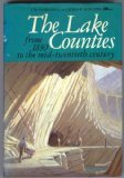 Lake Counties from 1830 to the Mid-twentieth Century, Marshall and Walton