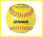 "Champion Sport Slow Pitch Softball, 12"" (Pack of 12)"