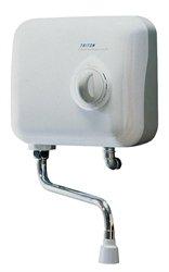Triton T30I Electric Handwash 7kW