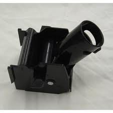 Genuine Rainbow Pivot Arm and Housing Assembly Manufacturer Part No.: R3300