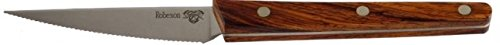 Ontario Knife Company 6416 Robeson Viking Knives (4-Piece)