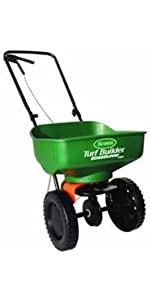 Scotts Spreader, Broadcast Spreader, Fertilizer Spreader, Seed Spreader, Fertilizer, Grass Seed