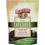 Chia Seed - Organic