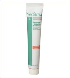 Neostrata Renewal Cream PHA 12 1.05 oz