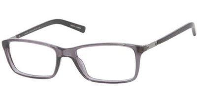 Polo PH2101 Eyeglasses-5407 Transparent Gray-53mm