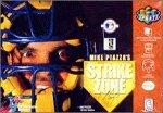 mike-piazzas-strike-zone-nintendo-64-by-spig