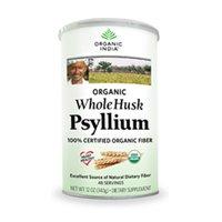 ORGANIC-INDIA-Psyllium