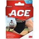 Elasto-Preene Knee Support Ace Brand Ace Support Health Support