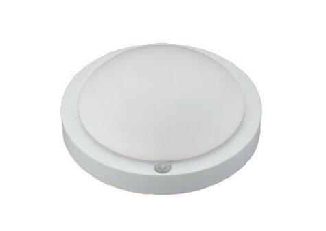 darin-7-w-6000-k-lumiere-plafonnier-led-avec-detecteur-de-mouvement-pour-couloir-escalier-depot-sall