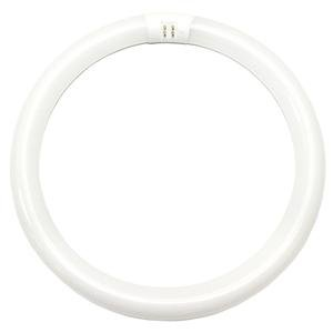 ge-lighting-11085-32-watt-t9-cocina-y-bano