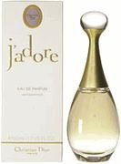 Dior J'adore Eau de Parfum Spray for Women 100 ml