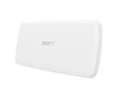 MTT-Airpower-15i-High-Capacity-Dual-USB-Output-15000-mAH-Powerbank-Most-Compact-15000mAh-Design