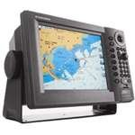 Furuno navnet 1944c nt vx2 radar c map nt over $150 primary