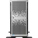 ProLiant ML350p G8 686713-S01 5U Tower Server