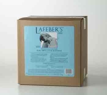 Cheap Lafeber's Macaw Pellets (B0002ARF6A)
