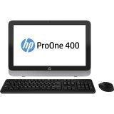 HP G5R38UT#ABA ProOne 400 G1 19.5\