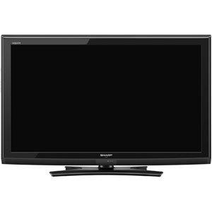 液晶テレビが40インチで3万円台に突入しているというので調べてみた