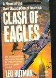 Clash of Eagles, Leo Rutman