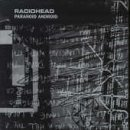 Paranoid Android Pt.1 by Radiohead (1999-02-16)