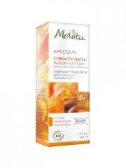 melvita-apicosma-ultra-nourishing-cream-40ml