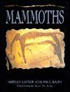 Mammoths (0025729853) by Lister, Adrian