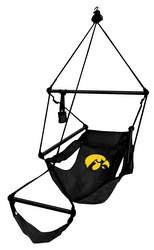 Hammock Sport Chair Iowa