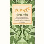 pukka-organic-herbal-teas-three-mint-three-teas-20-tea-sachets