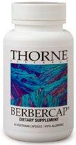 Thorne Vitamin D