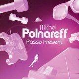 Pass� Pr�sent - Best Of