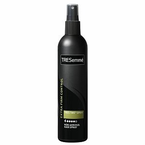 TRESemme Tres Two Non-Aerosol Hair Spray Extra Firm Control,