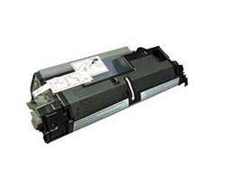Supplies for Plain Paper Fax/Copier Machines Toner Cartridge for Lanier Models 7