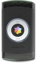 Pinnacle Video Transfer Pc/Mac Less Video Transfer Device