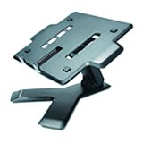 Lenovo Essential Notebook Stand (45J9292)
