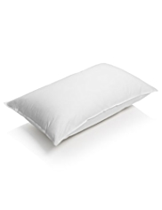 Clusterfibre Medium Support Pillow