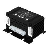 Samlex SDC-5 Switching DC-DC Converter 20-32 VDC- 5 Amps